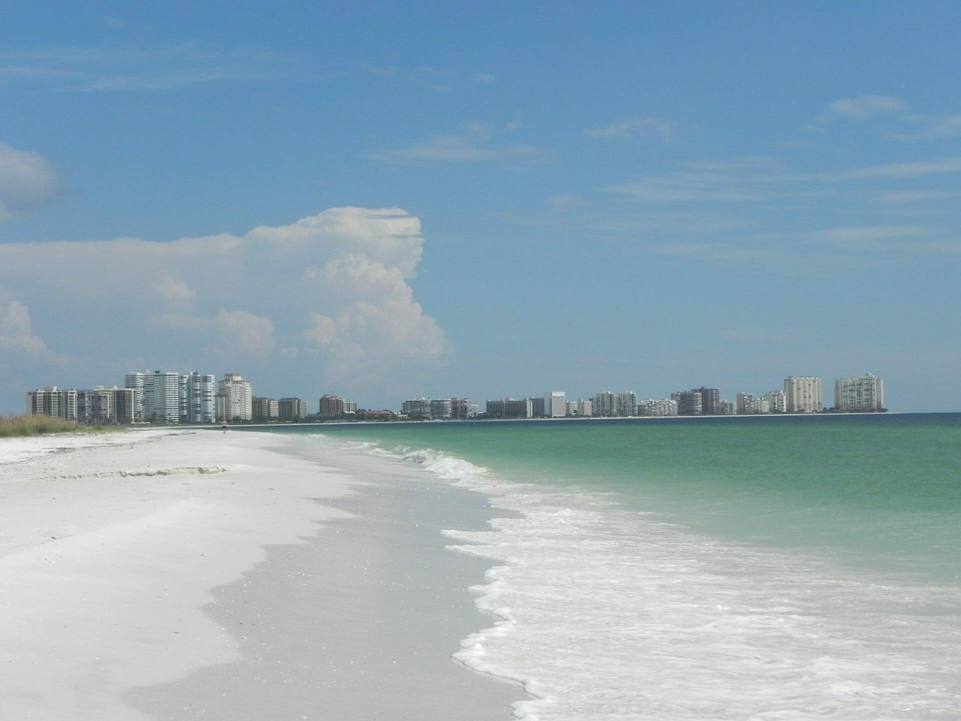 Photos Marco Island Real Estate Condos For Sale