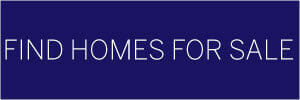 FIND-HOMES-FOR-SALE-ICON