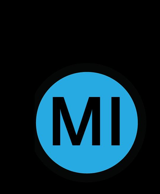 BuildMarcoIsland.com