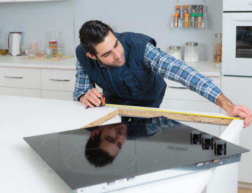 3 Kitchen Upgrades That Add Value to Your Home