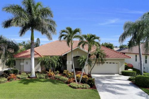 1143 Lighthouse Ct, Marco Island, FL 34145 (29)
